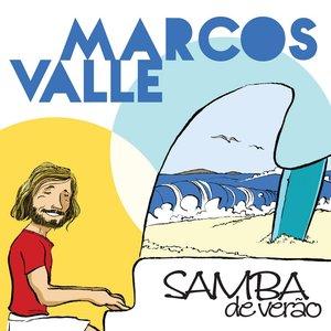 Imagen de 'Samba de Verão'