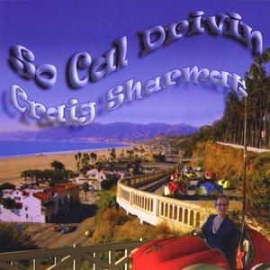 Bild für 'So Cal Drivin'