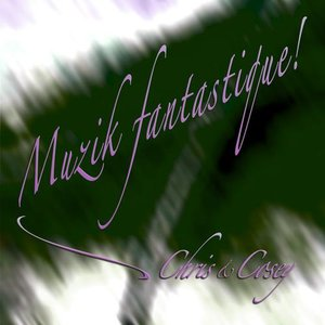 Image for 'Muzik Fantastique!'