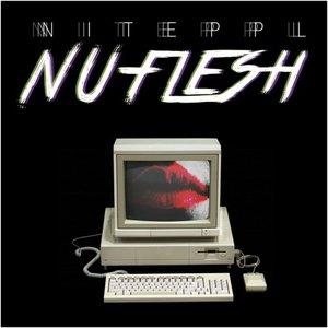 Image for 'Nu Flesh'
