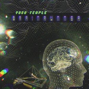 Image for 'Brainrunner'