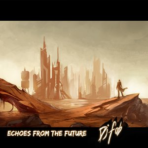 Imagem de 'Echoes from the future'