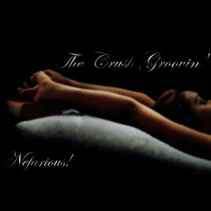 Image for 'The Crush Groovin''