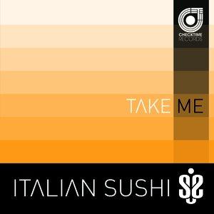 Image for 'Take Me (MarioSpray Lips Edit)'
