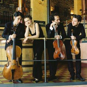 Image for 'Ensemble Raro'