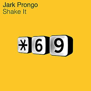 Image for 'Shake It (R-170299 Mix)'