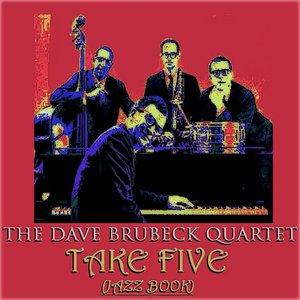 Bild für 'Take Five (Jazz Book) (50 Tracks Remastered)'