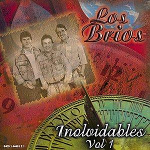 Image for 'Inolvidables Vol. I'