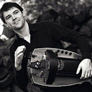 Image for 'Gilles Chabenat'