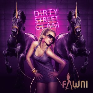 Image for 'Dirty Street Glam'