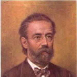Image for 'Smetana: On The Seashore op. 17'