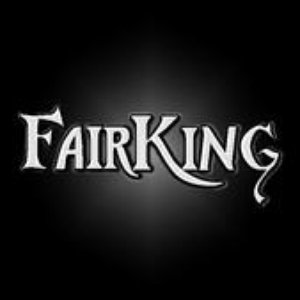 Image for 'Fairking'
