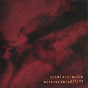 Imagen de 'Dead Air Broadcasts'