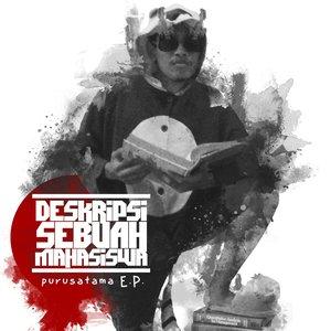 Image for 'Deskripsi Sebuah Mahasiswa'