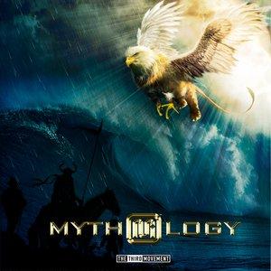Image for 'Mythology'