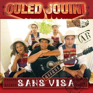 Image for 'Sans visa'
