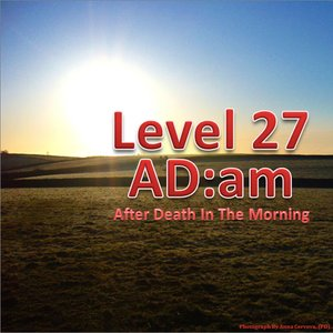 Image for 'AD:am (After Death In The Morning)'