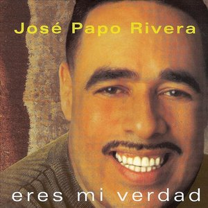 Image for 'Eres Mi Verdad'