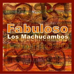 Image for 'Fabuloso!'