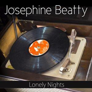 Bild für 'Lonely Nights'