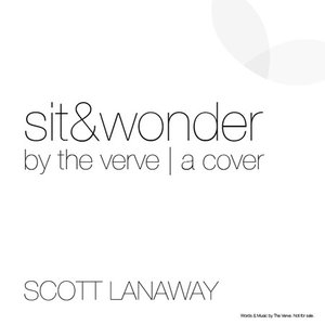 Image for 'Sit And Wonder (The Verve cover)'
