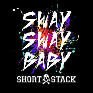 Image for 'Sway, Sway Baby!'