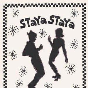 Image for 'Staya Staya'