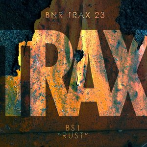 Image for 'Rust - Single'