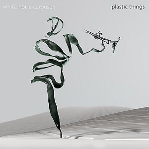Image for 'Plastic Things'