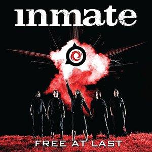 Bild für 'Free At Last'