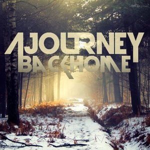 Image for 'A Journey Back Home'