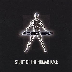 Image for 'Study of the Human Race'