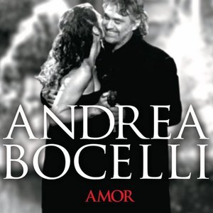 Image for 'Amapola'