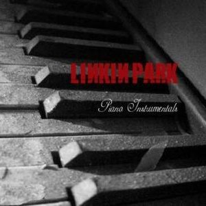 Image for 'Piano Instrumentals'