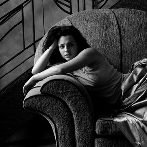 Bild för 'Amy Lee'