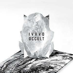 Image for 'Occult'