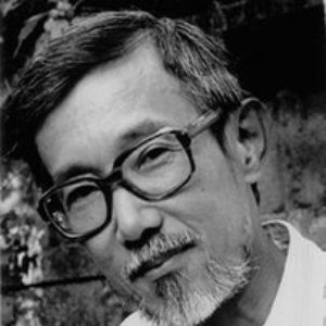 Image for 'Tôn-Thât Tiêt'