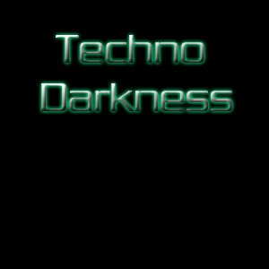 Image for 'Techno Darkness'