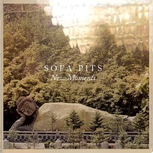 Image for 'sofa pits'