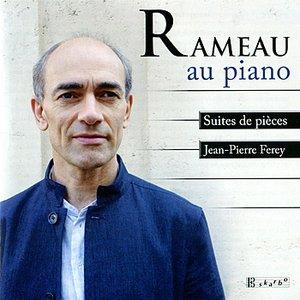 Image for 'Suite en Mi: V. Le rappel des oiseaux'
