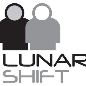 Image for 'Lunar Shift'