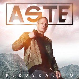 Image for 'Peruskallio'