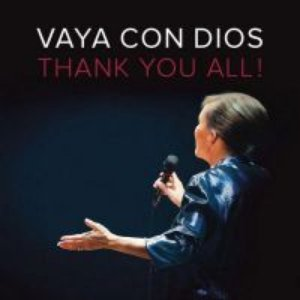 Image for 'Thank You All !'