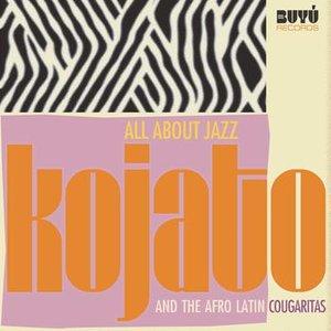Image pour 'Afro Shigida – Original Lagos Cut'