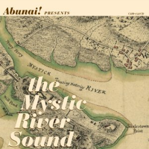 Image for 'Mystic River Sound, The'