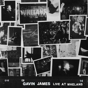 Image for 'Live at Whelans'