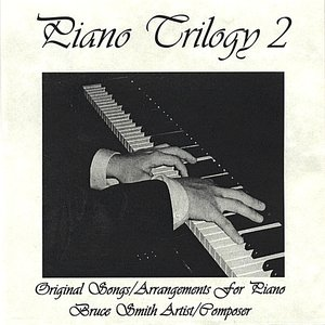 Image for 'Piano Trilogy 2'