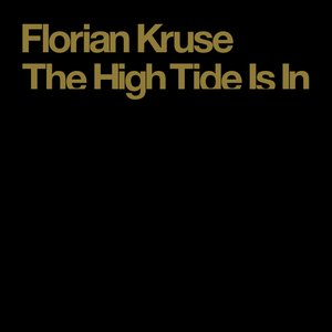 Image for 'The High Tide Is In'