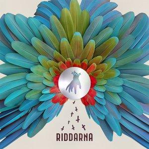Image for 'Riddarna'