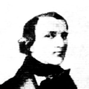 Image for 'Johann Kaspar Mertz'